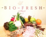 Restaurant BioFresh